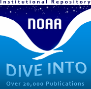 Click to DIVE INTO the NOAA IR